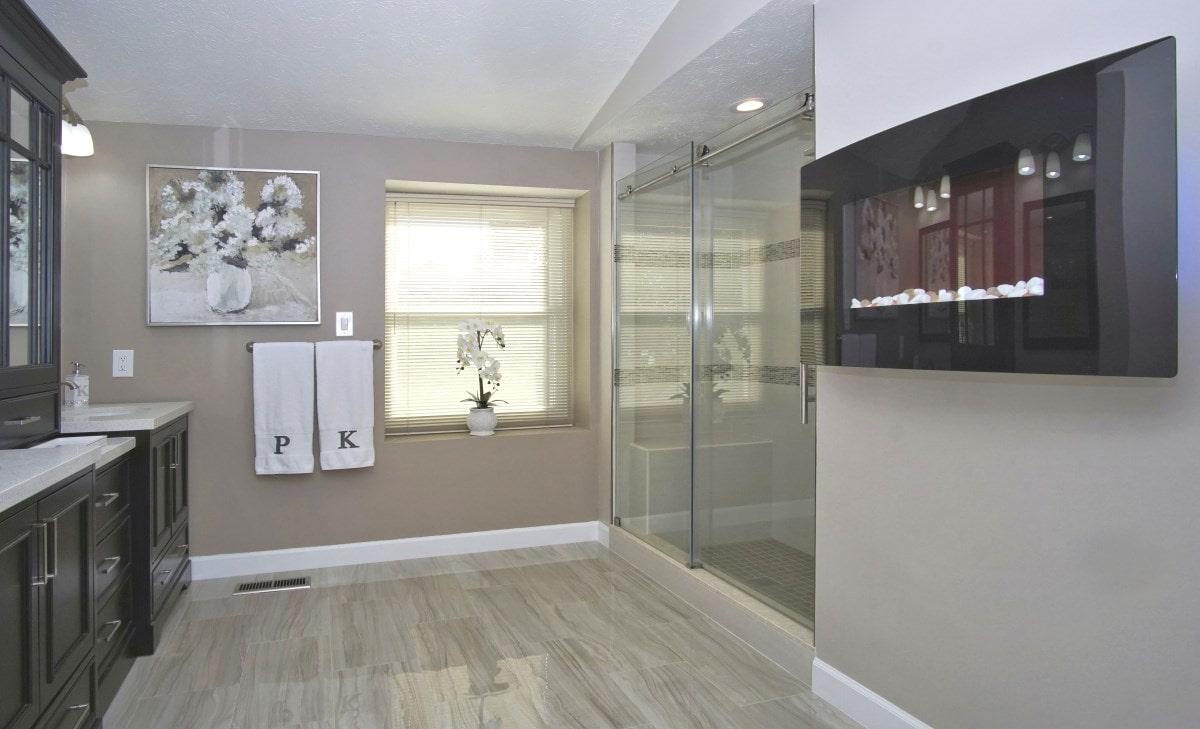 Bathroom remodeling services - Laurel MD-2.JPG