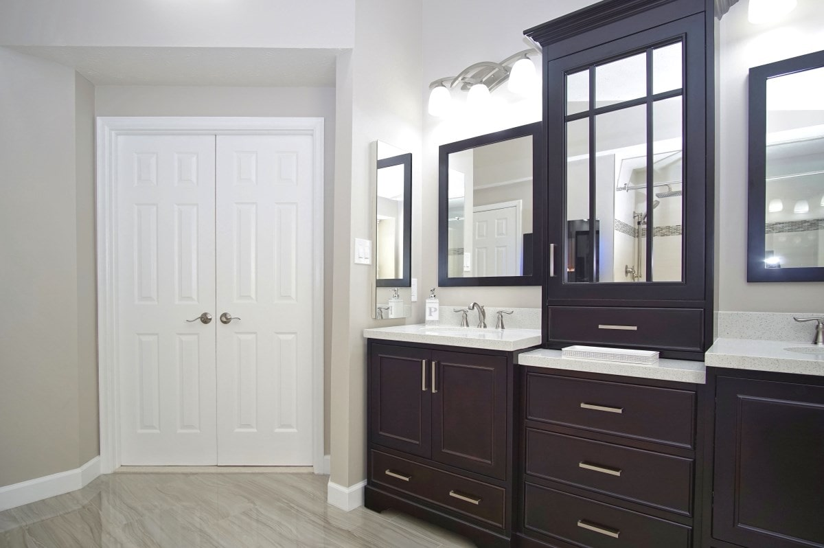 Bathroom remodeling services - Laurel MD-7.JPG