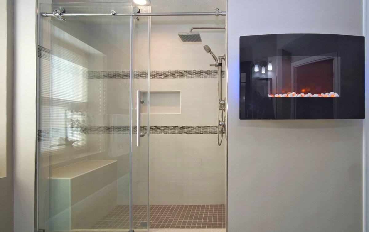 Bathroom remodeling services - Laurel MD-8.JPG
