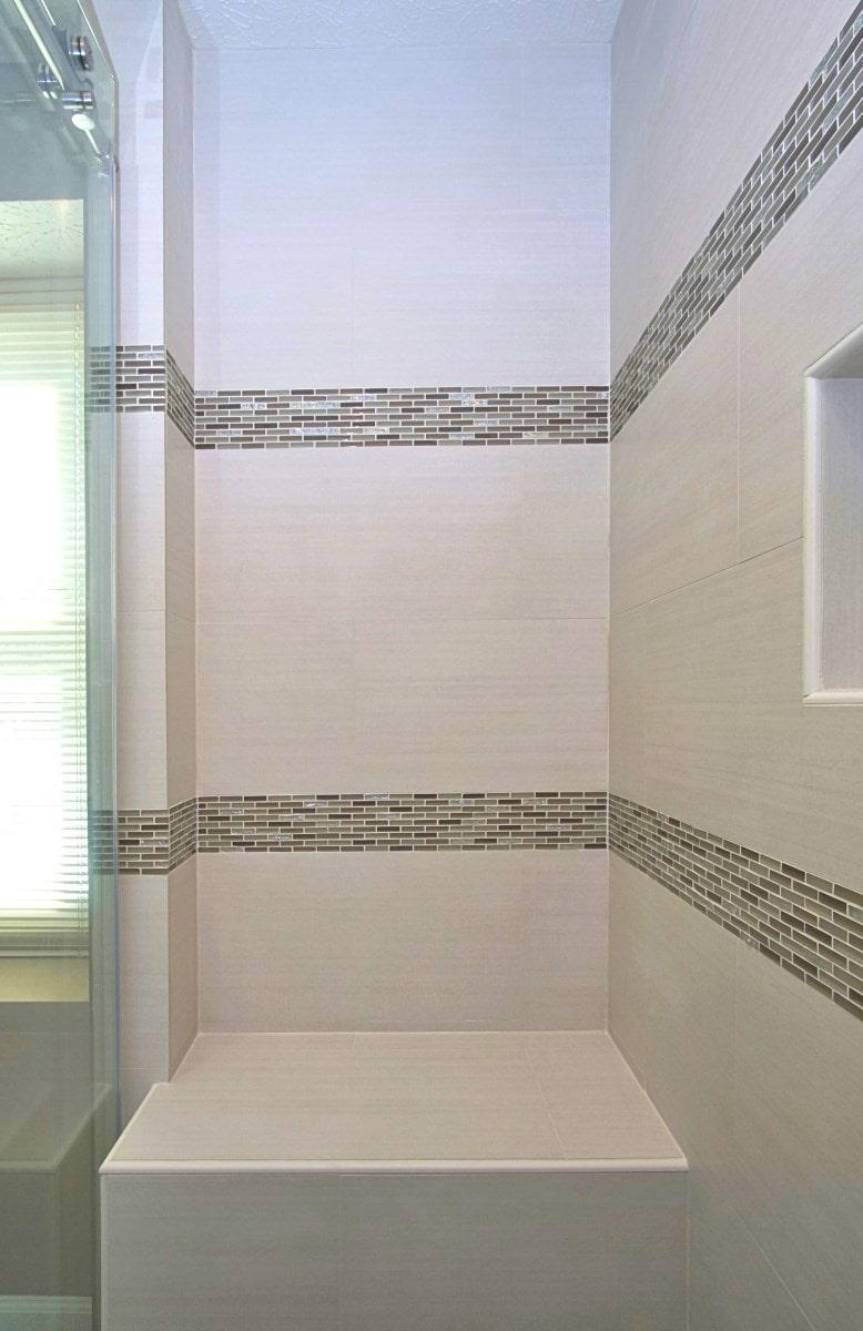 Bathroom remodeling services - Laurel MD-11.JPG