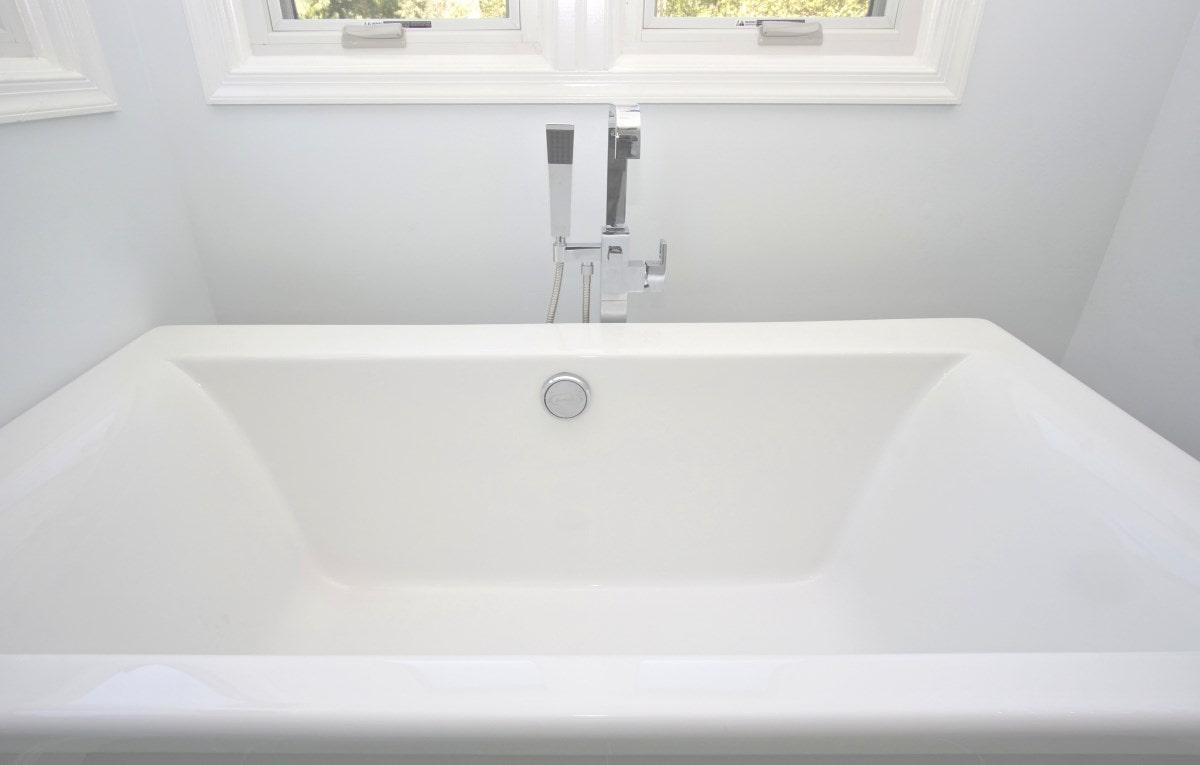 Bathroom remodeling Laurel MD-1.JPG