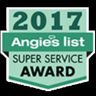 remodeling-bath-award-angieslist.png