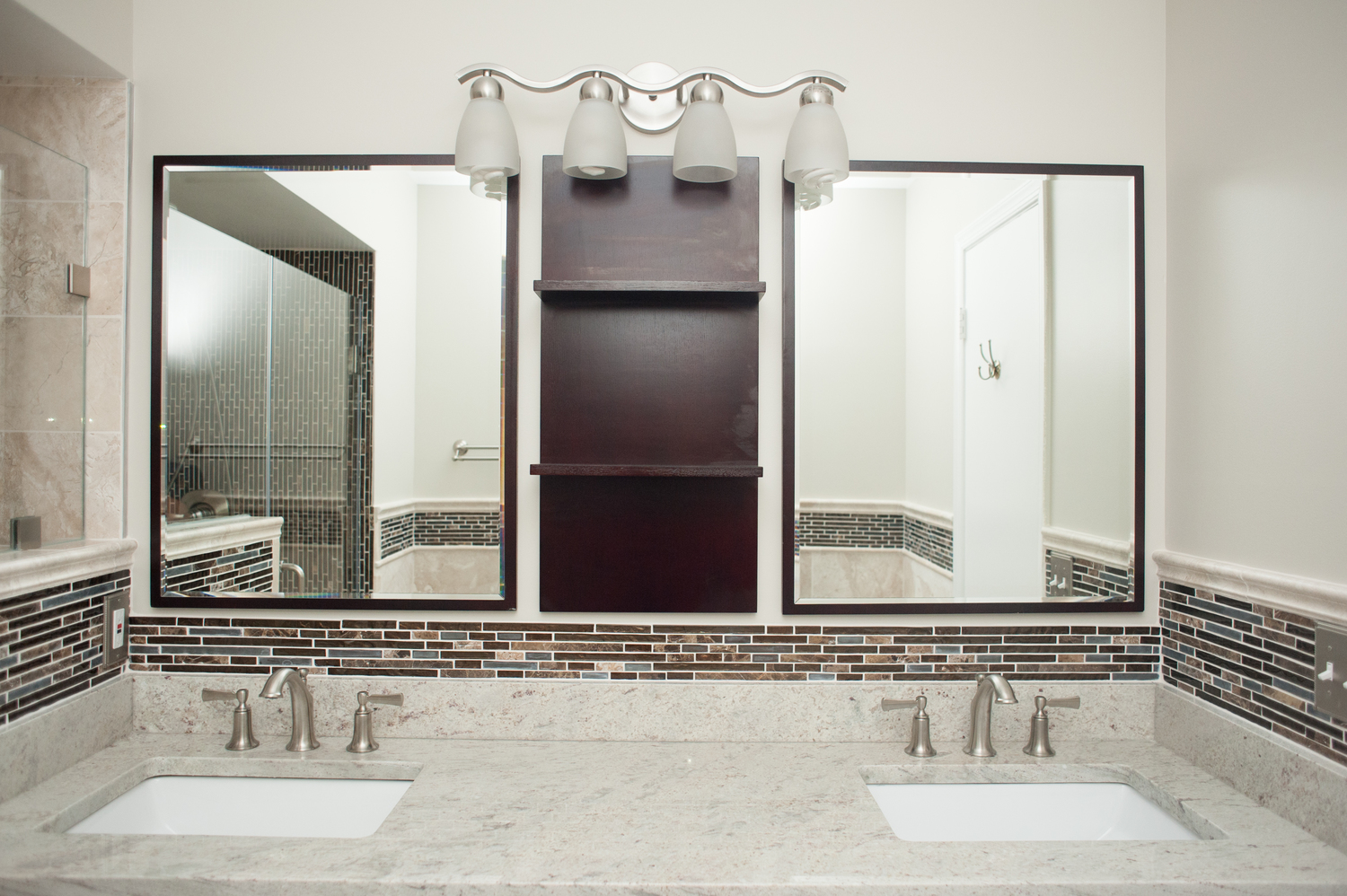 Bathroom+Remodel+Crofton+MD.jpg