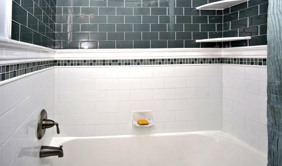 Bathroom remodeling  1. 9100 Sudbury Rd, Silver Spring, MD-9.JPG