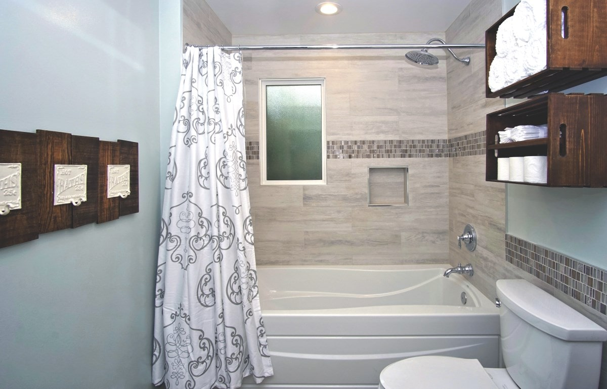 Bathroom remodeler Rockville MD-8.JPG