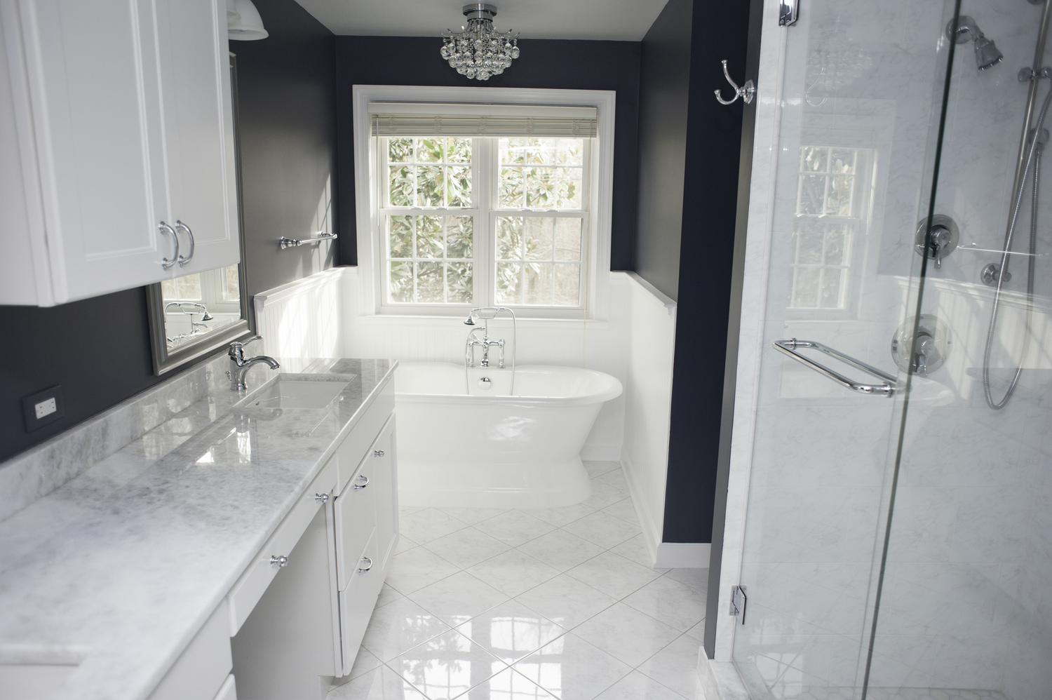 Bathroom+Renovation+Columbia+MD+by+Euro+Design+Remodel.jpg