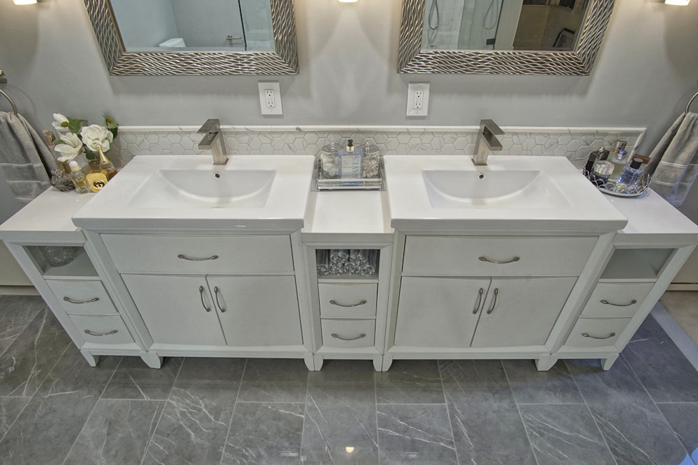 Bathroom Remodel Elicott City Md Remodeling Company Recent Jobs Bath Kitchen Home Remodeling Euro Design Remodel Euro Design Remodel Remodeler With 20 Years Of Experience