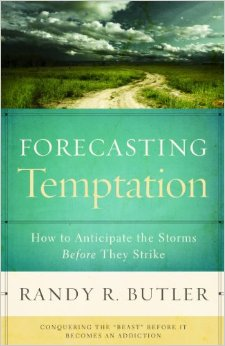 Purchase this book at Amazon.com by clicking on the book's cover image