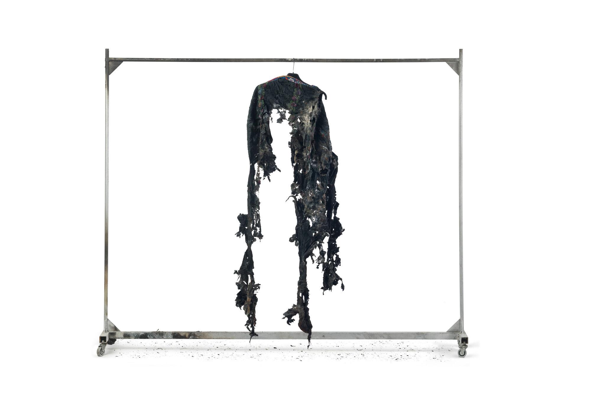 hanger frame empty.jpg