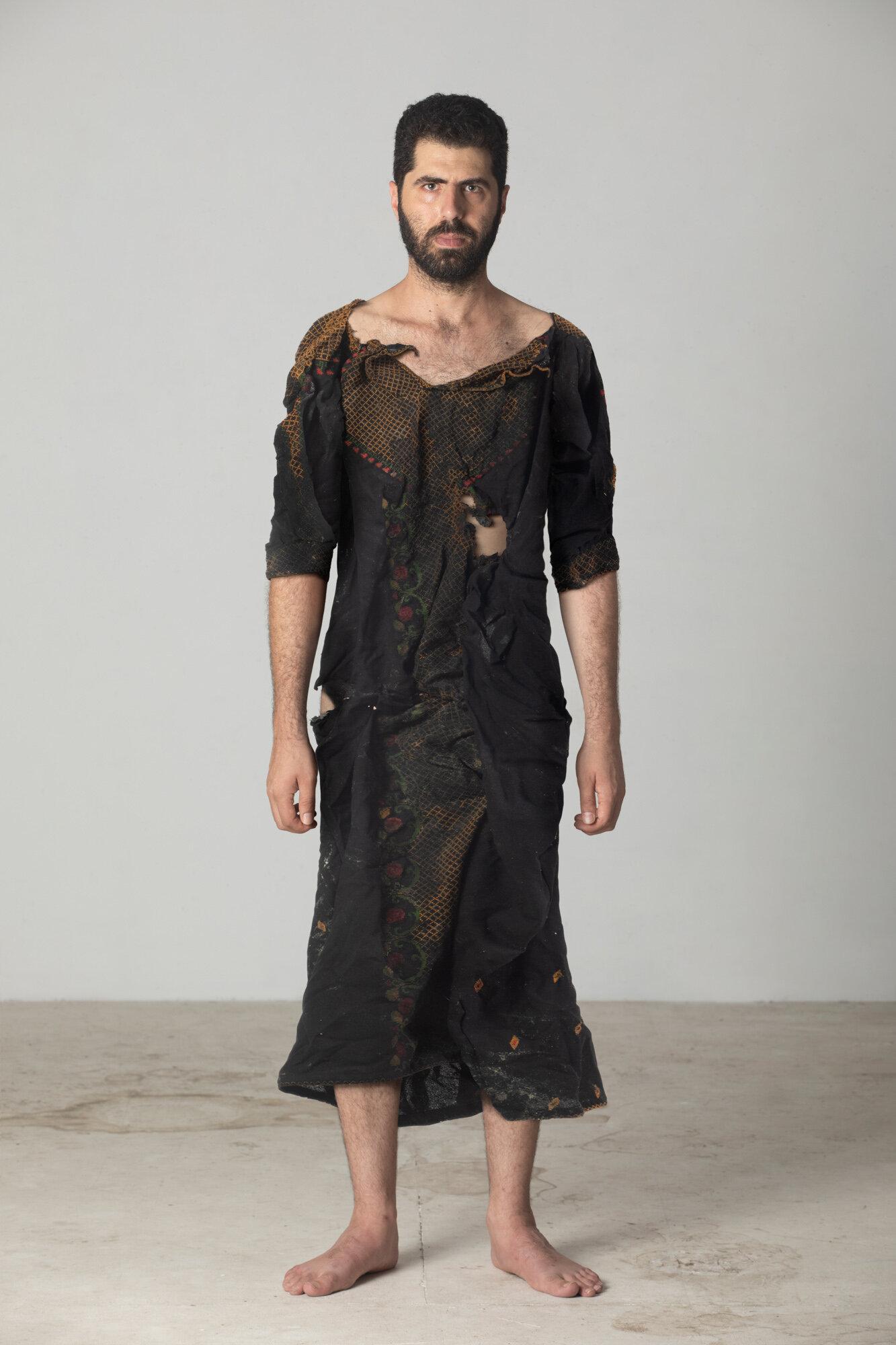 Dress6ModelInDress.jpg