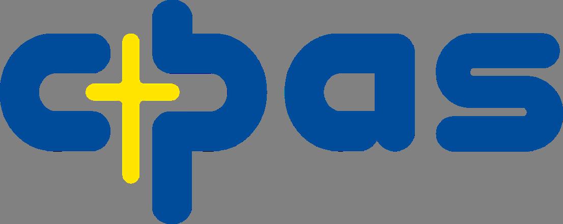 CPAS logo in blue transparent background-1349364411.png