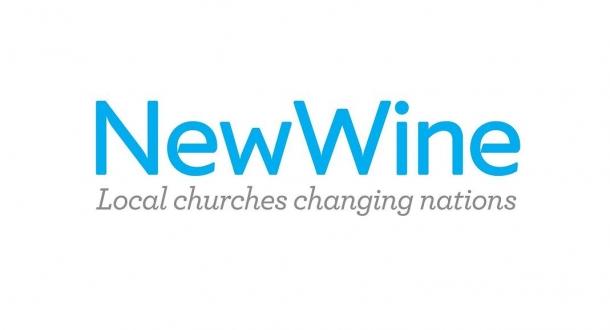 New_Wine_logo1_1.jpg