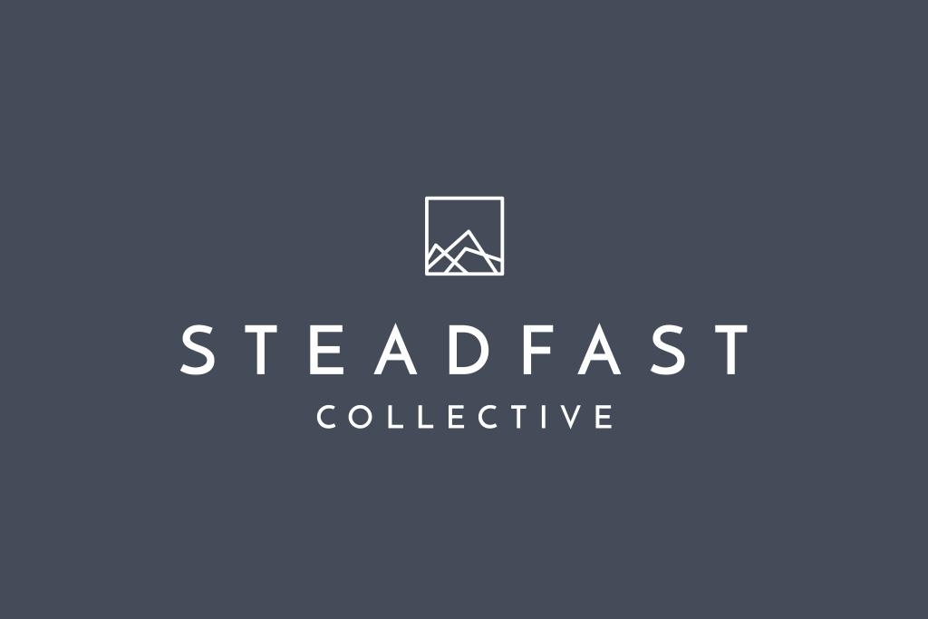 steadfast-collective-01.jpg