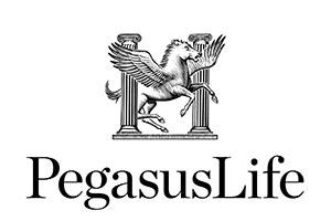 Pegasus-Life-logo.jpg