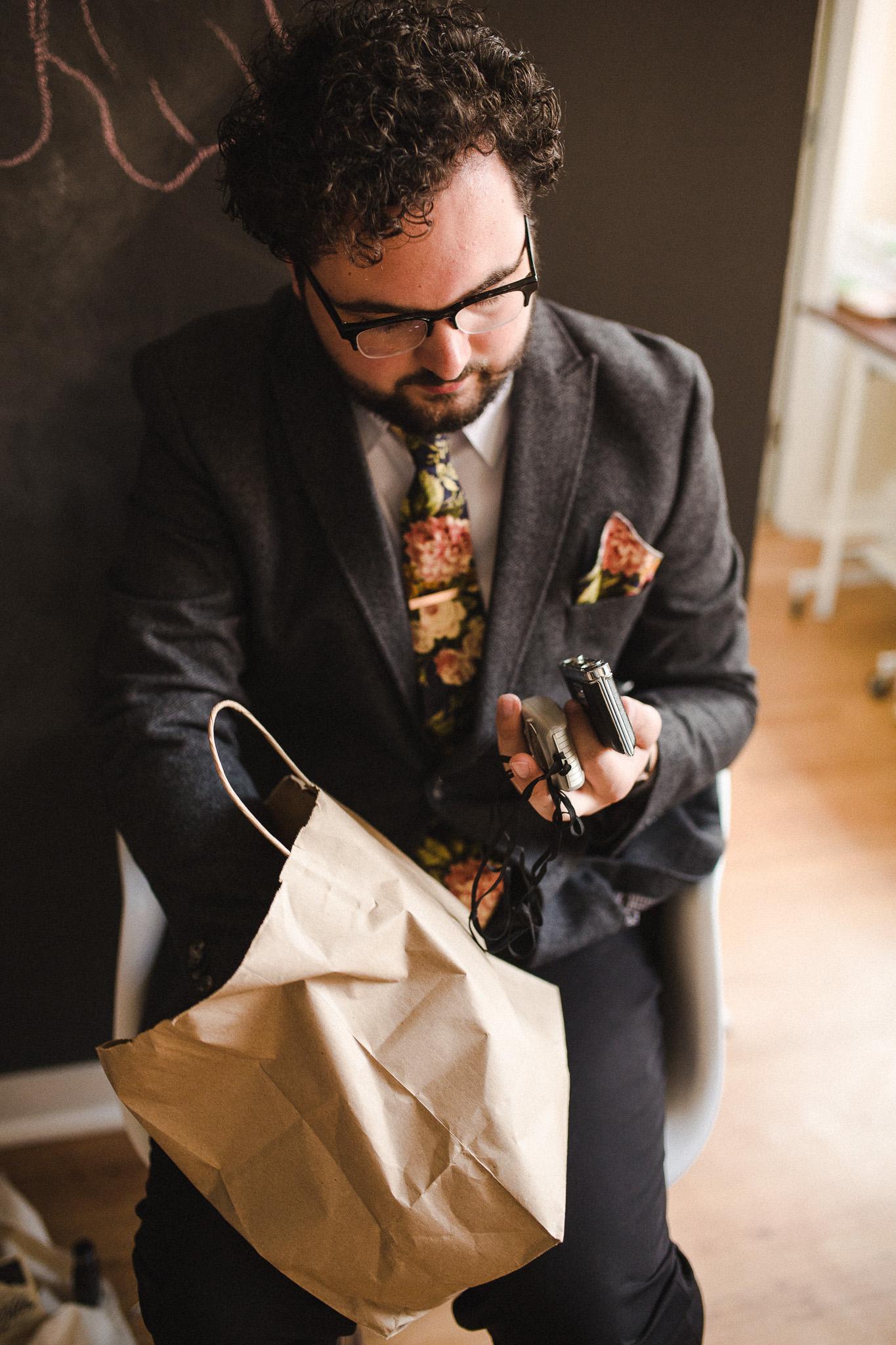 Orlando-Wedding-Photographer (25 of 46).JPG