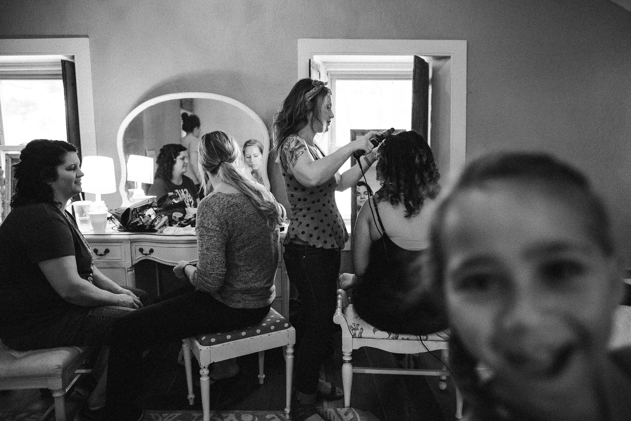 Orlando-Wedding-Photographer (28 of 46).JPG
