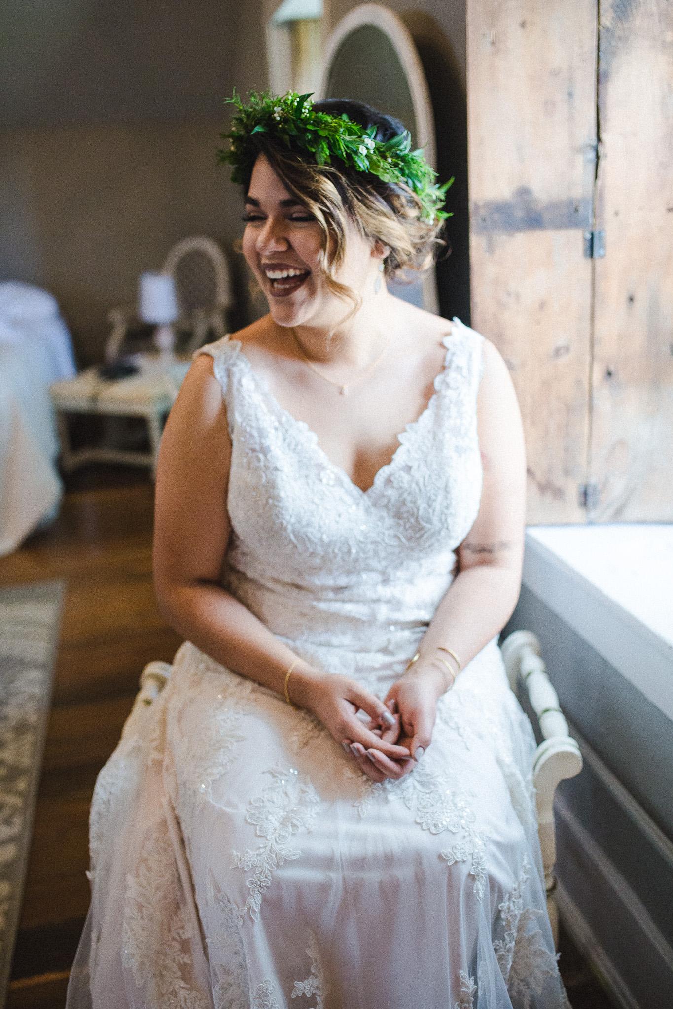 Orlando-Wedding-Photographer (42 of 46).JPG