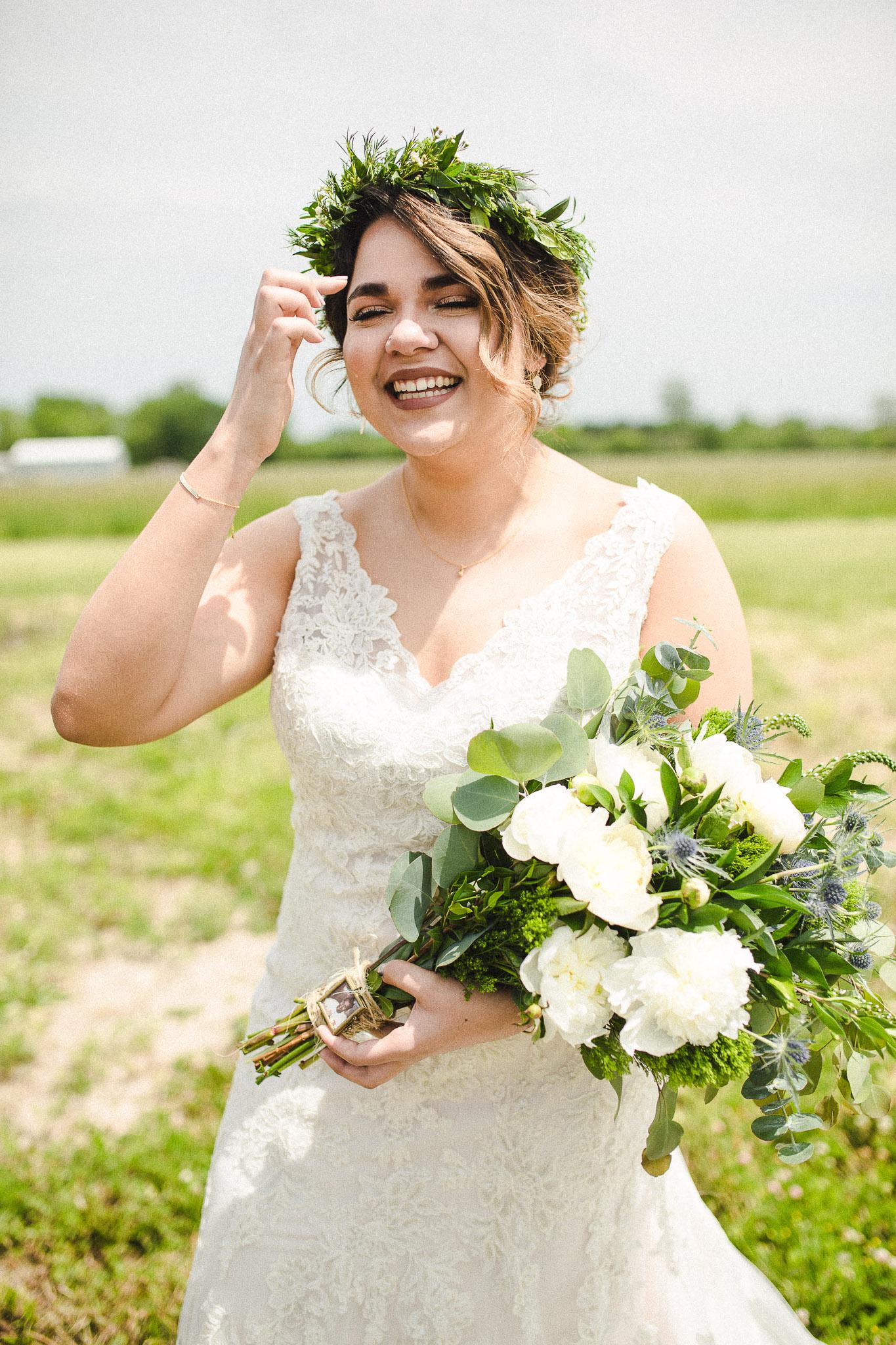 Toledo-Wedding-Photographer (5 of 32).JPG