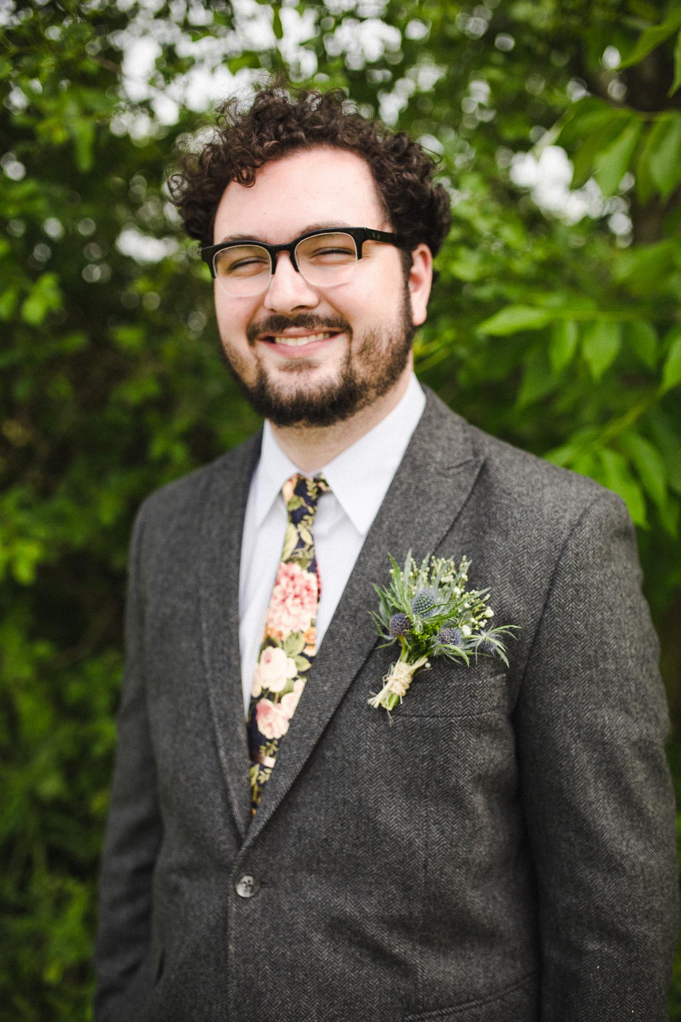 Toledo-Wedding-Photographer (16 of 32).JPG