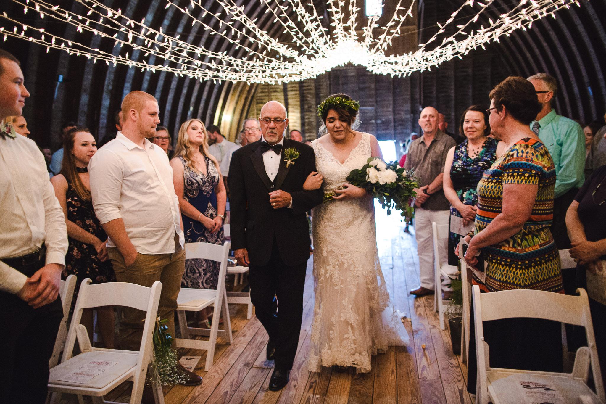 Toledo-Wedding-Photographer (32 of 32).JPG