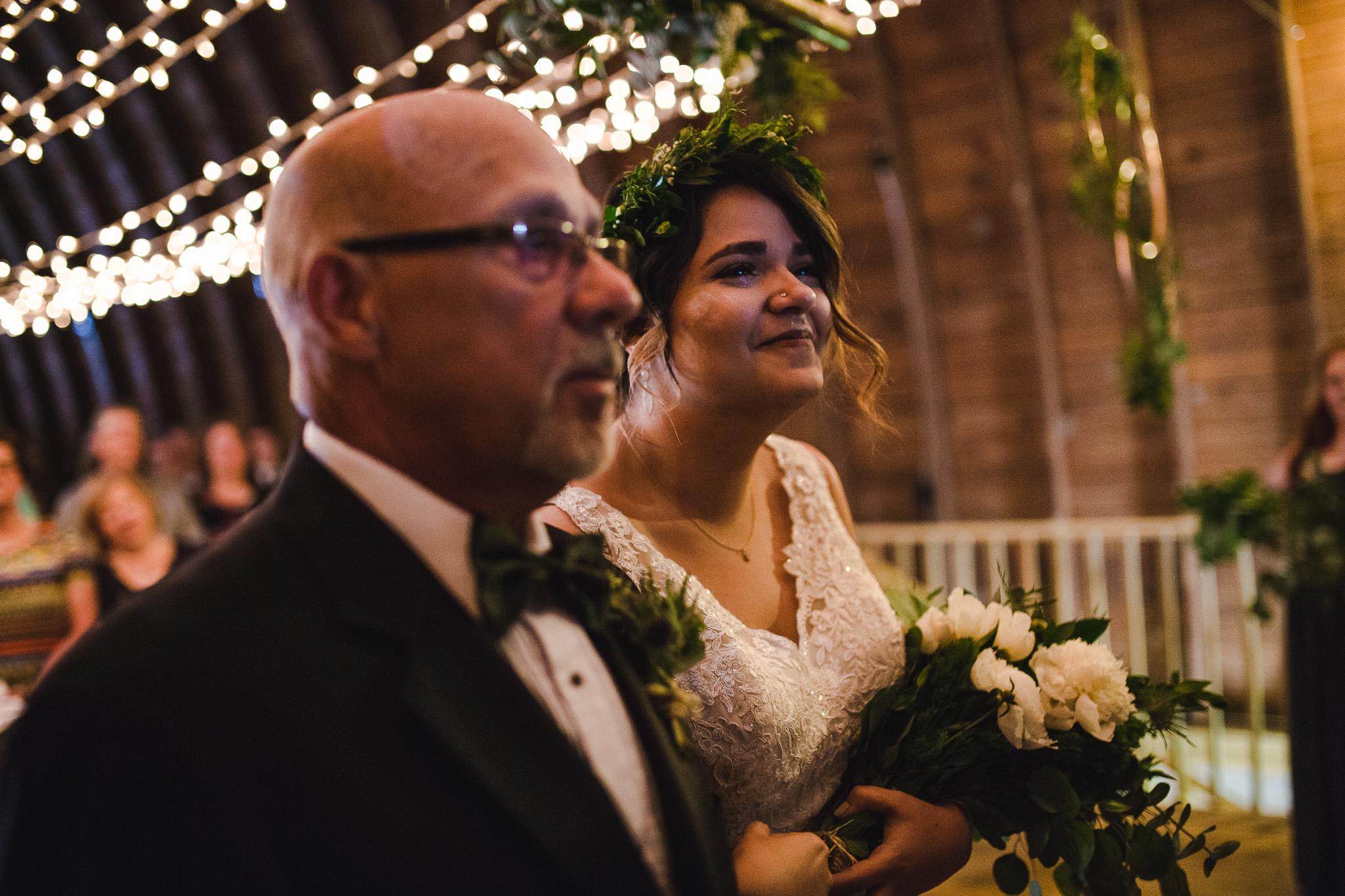 Seattle-Wedding-Photographer (1 of 32).JPG