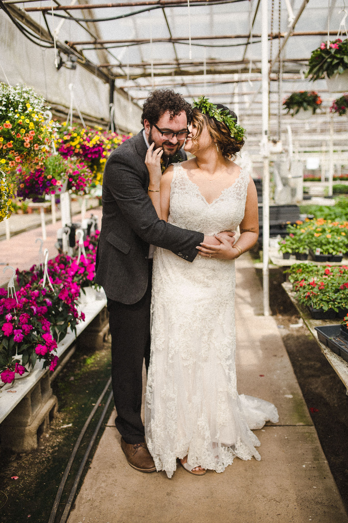 Orlando-Wedding-Photographer (1 of 89).JPG
