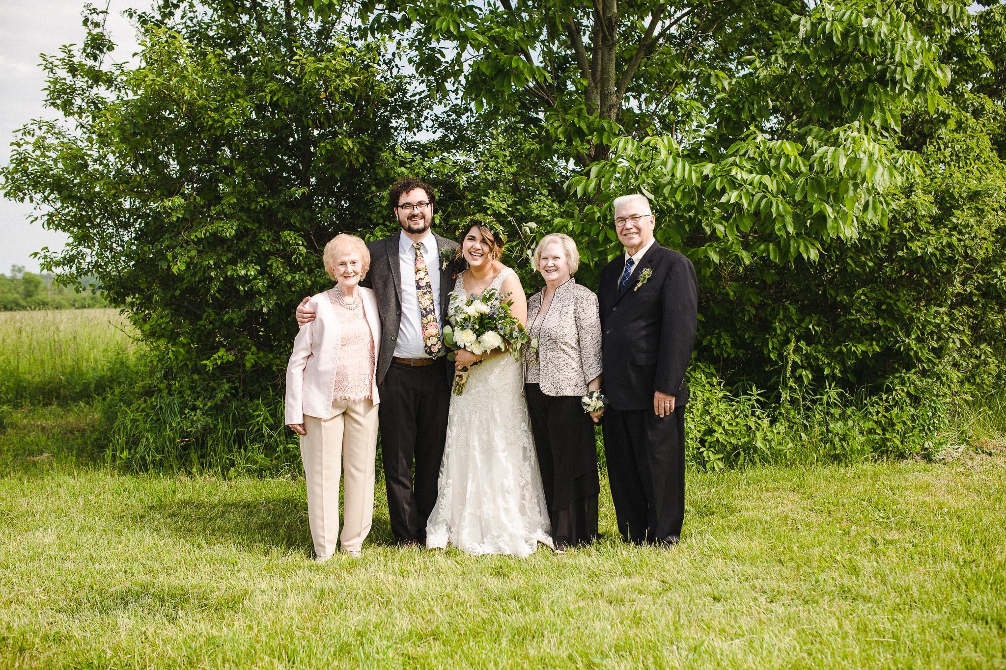 Orlando-Wedding-Photographer (14 of 89).JPG