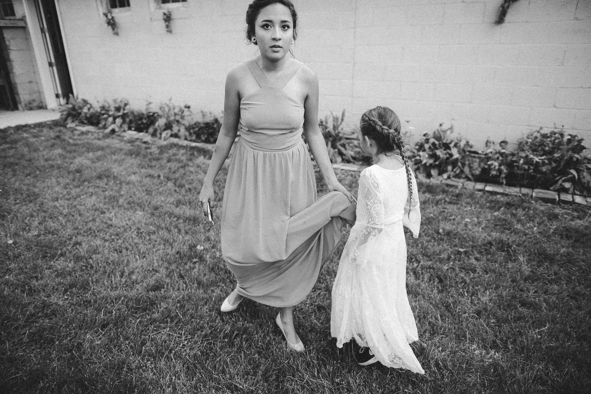 Orlando-Wedding-Photographer (34 of 89).JPG