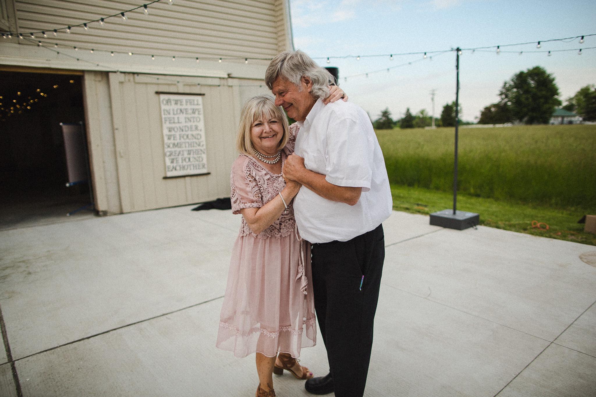 Orlando-Wedding-Photographer (72 of 89).JPG