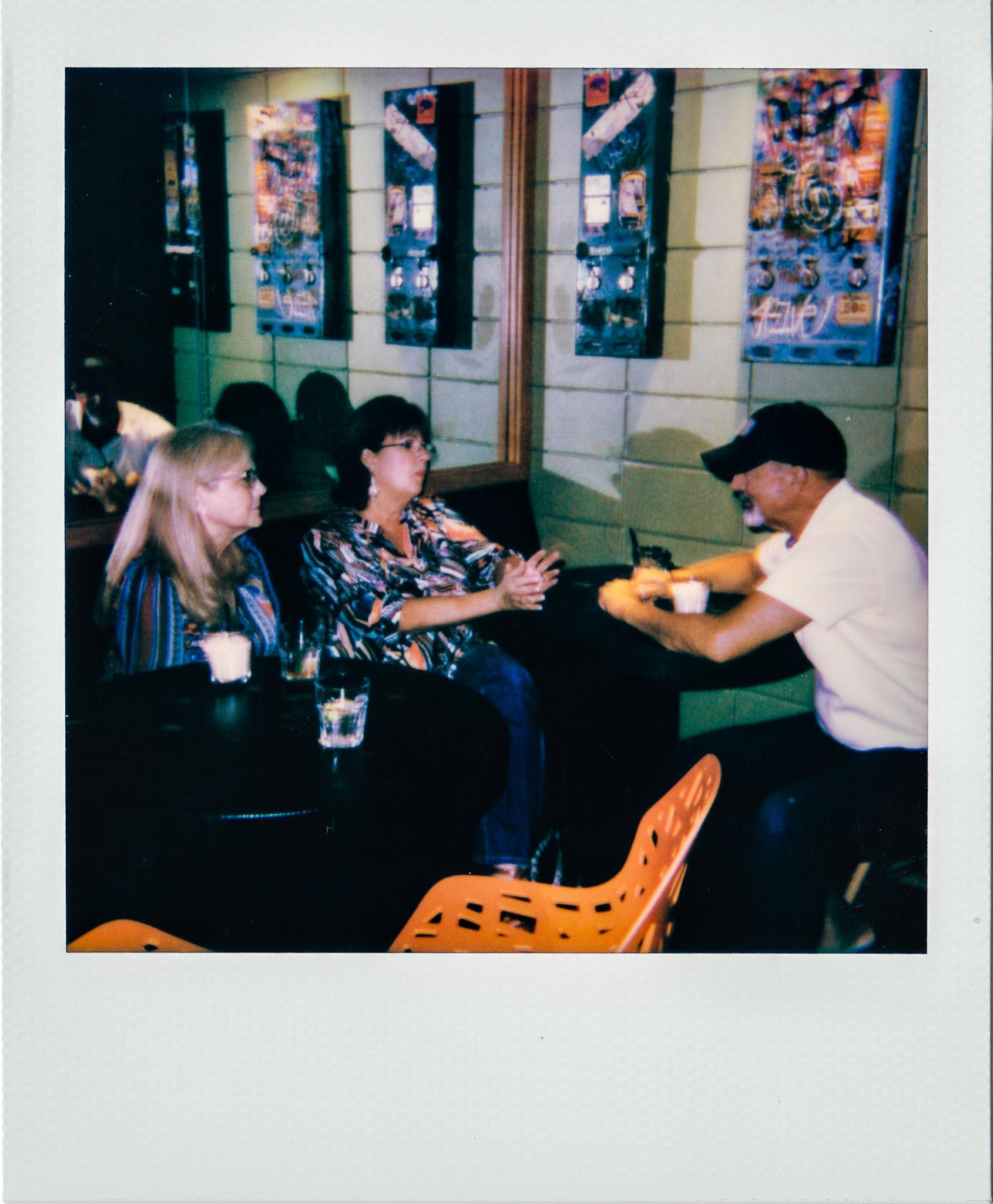 guests-wallys-polaroid.jpg