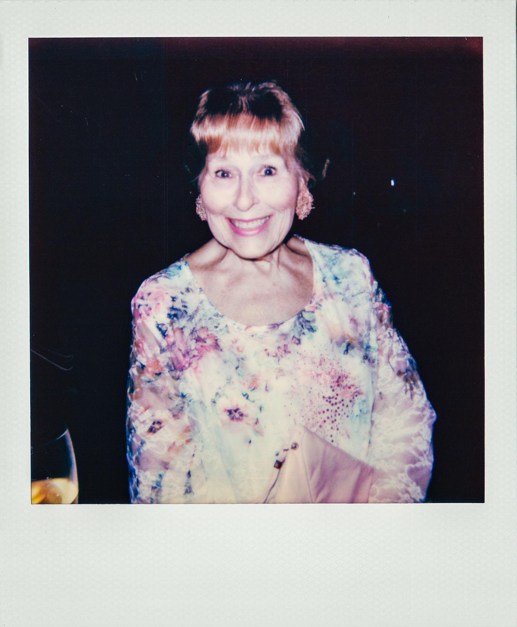 Linda-Updike-Wallys-Polaroid-2.jpg