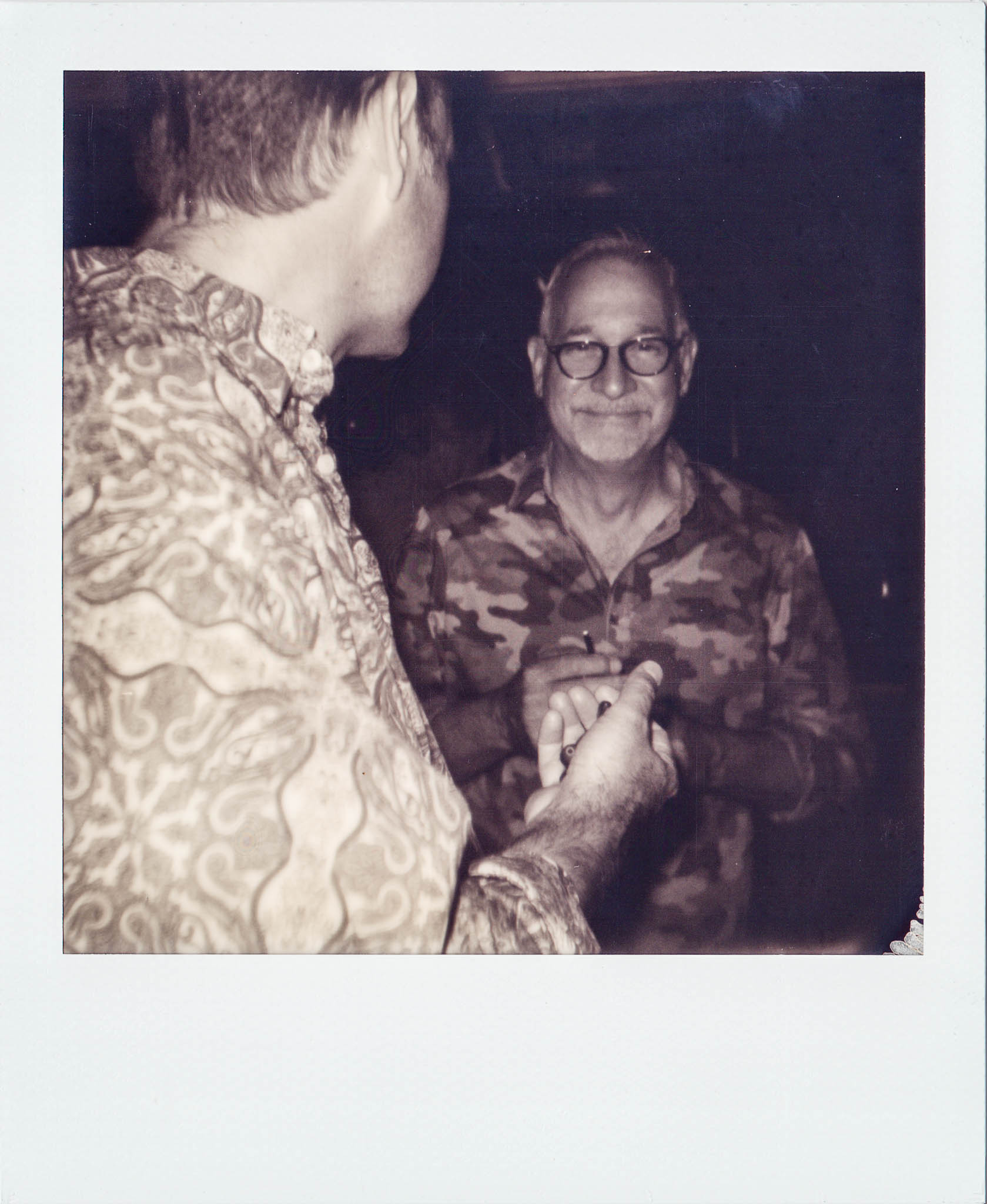 Reid-Pasternack-wallys-polaroid.jpg