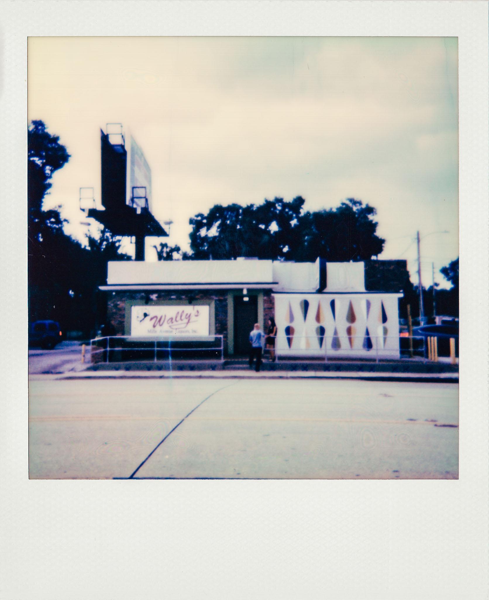 Wallys-mills-liquors-polaroid.jpg