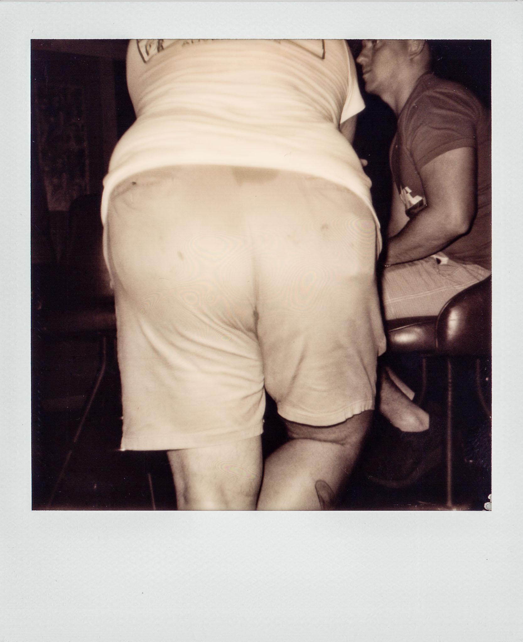 Jordan-eichenblatt-butt-polaroid.jpg