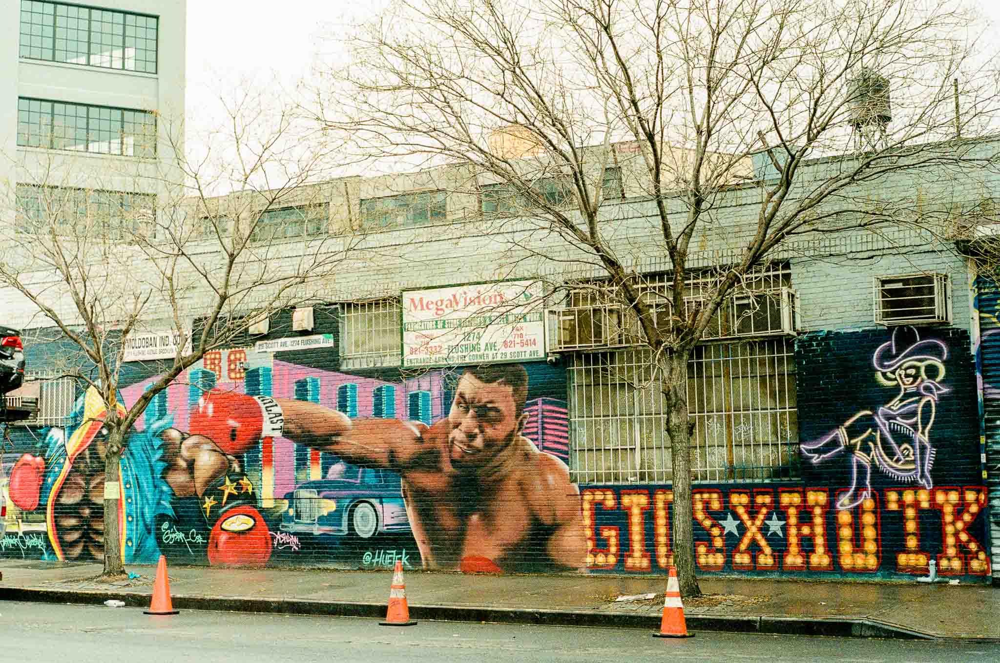 Boxer-mural-Brooklyn.jpg
