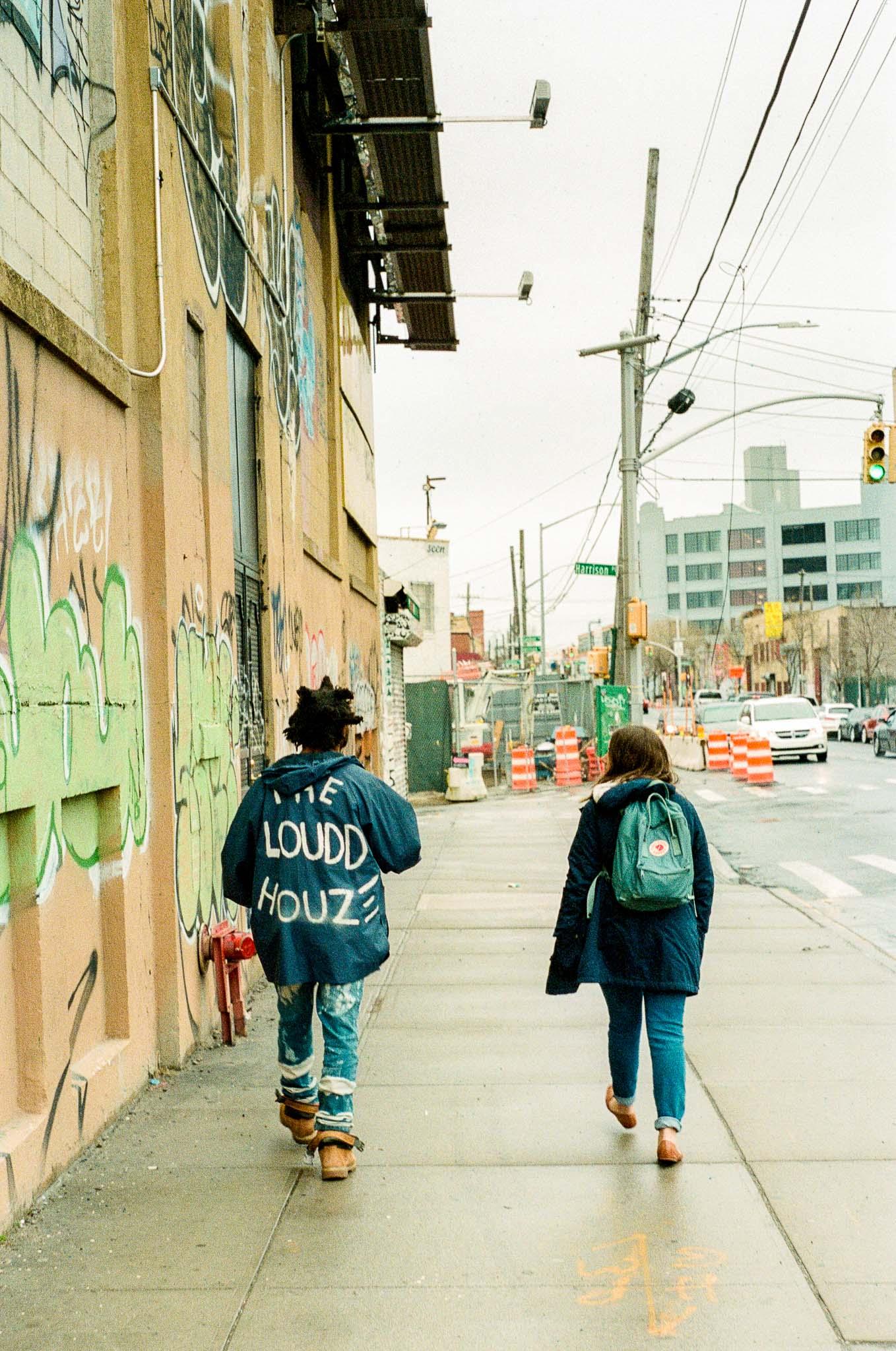 Loud-Pack-Paul-Brooklyn.jpg