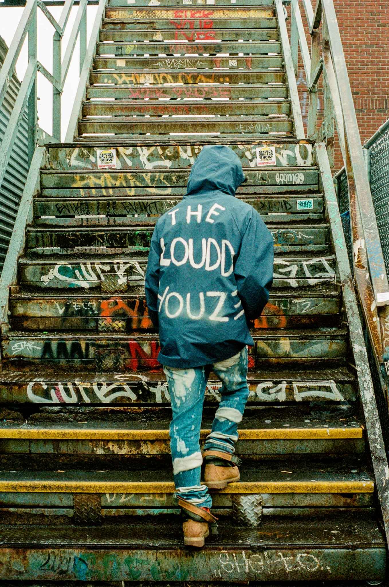 Loudd-Paack-Paul-Brooklyn.jpg