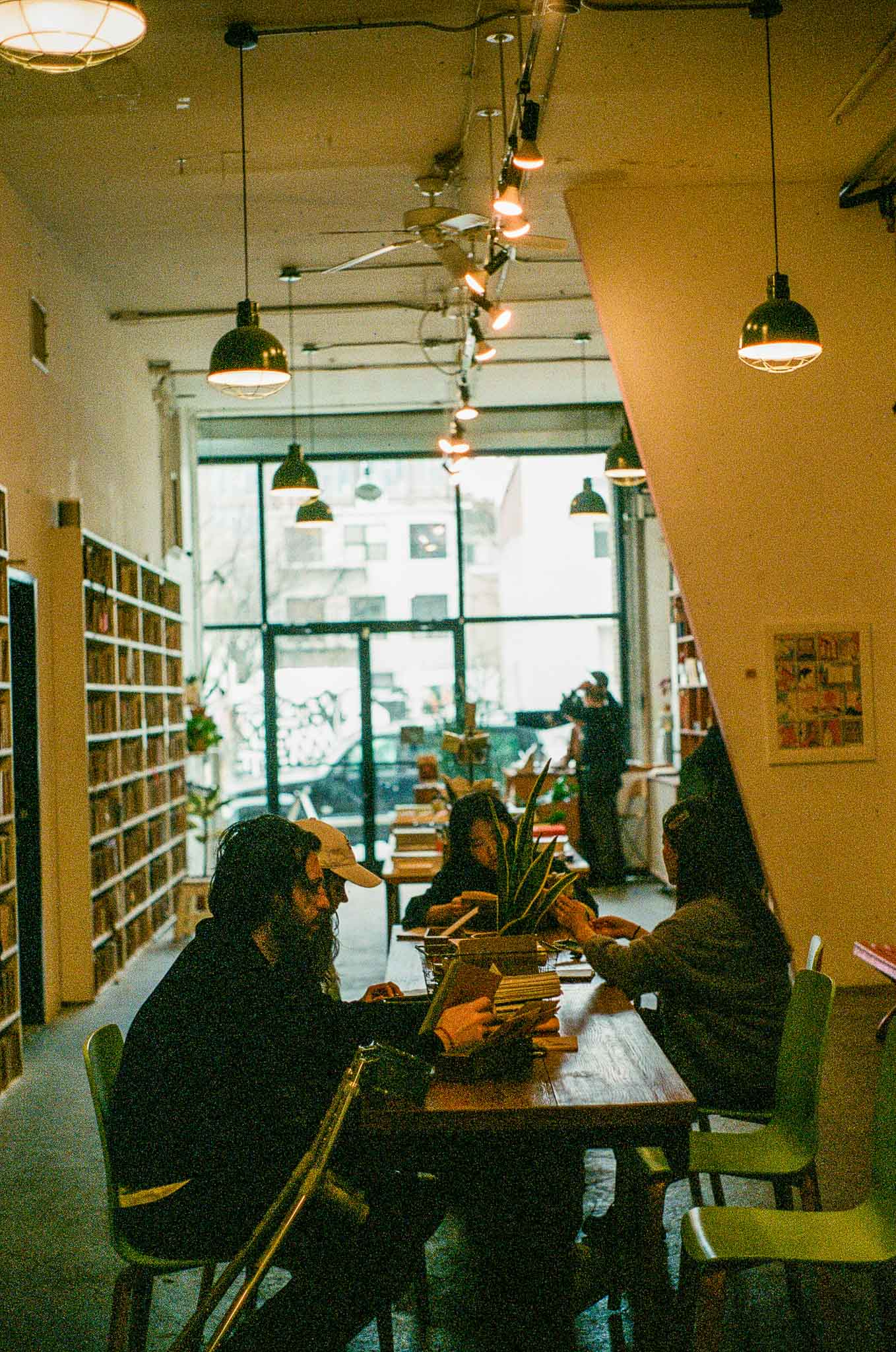 Brooklyn-Art-Library.jpg