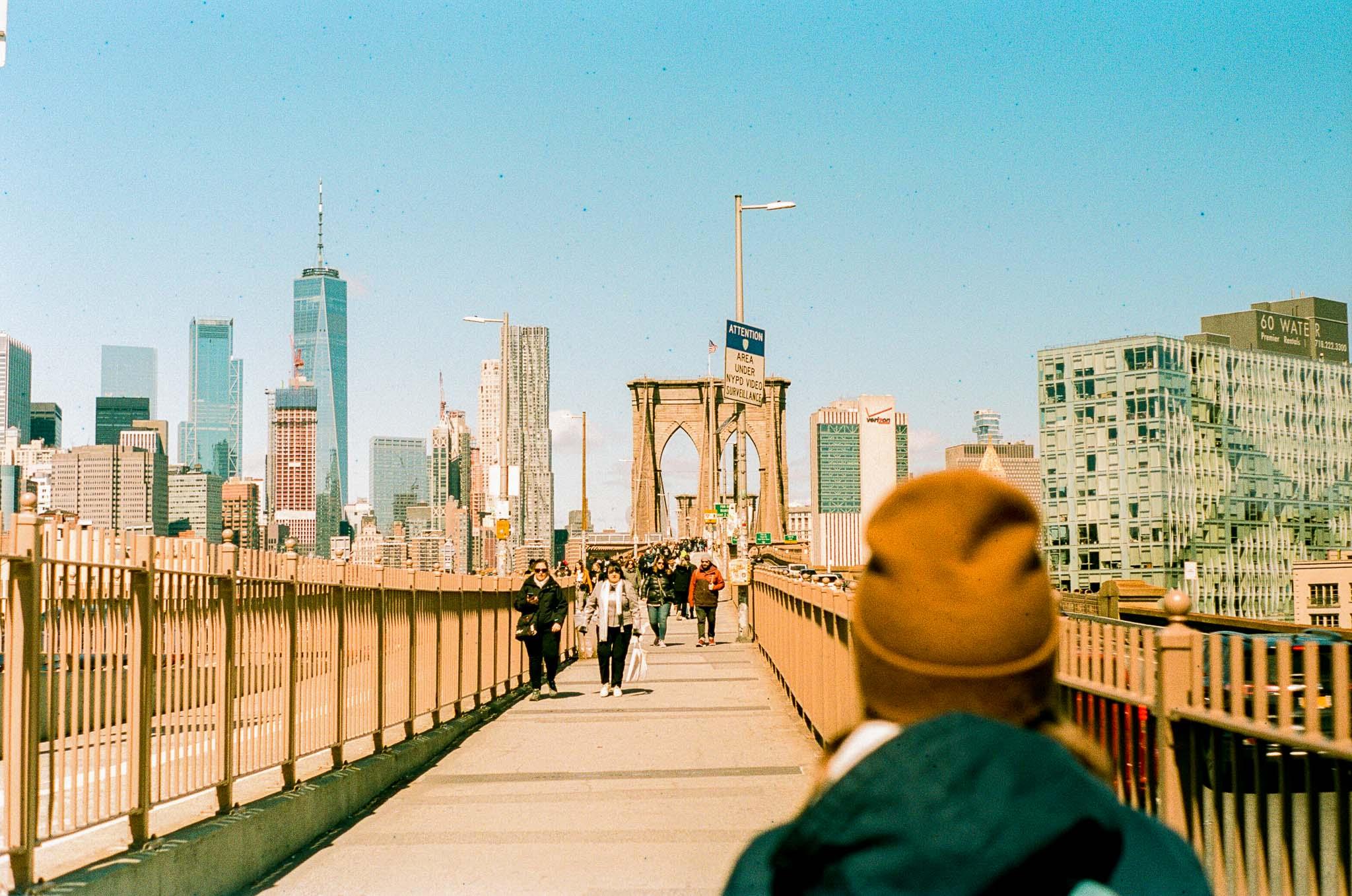 Brooklyn-Bridge-Pedestrian-Walkway.jpg