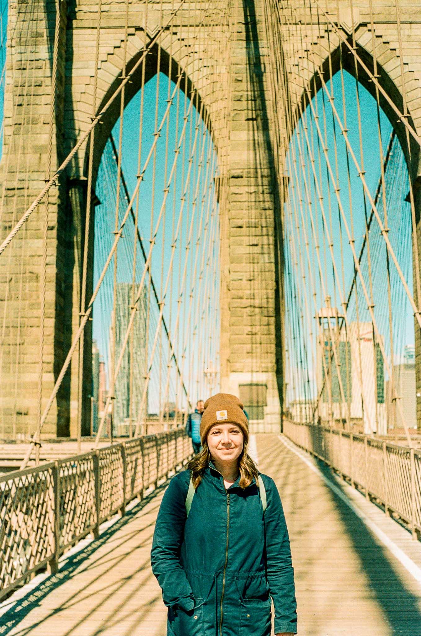Dawn-Lawrence-Brooklyn-Bridge.jpg