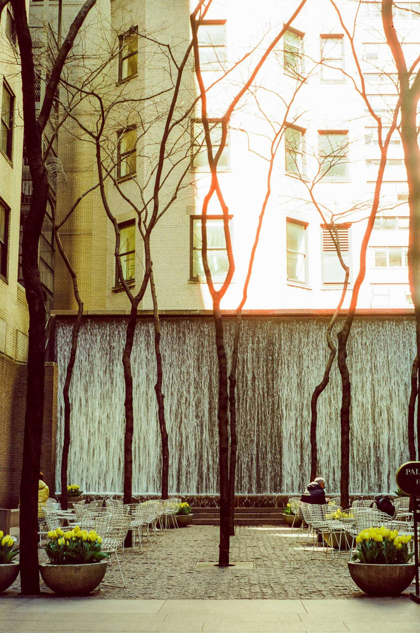 Manhattan-Fountain.jpg