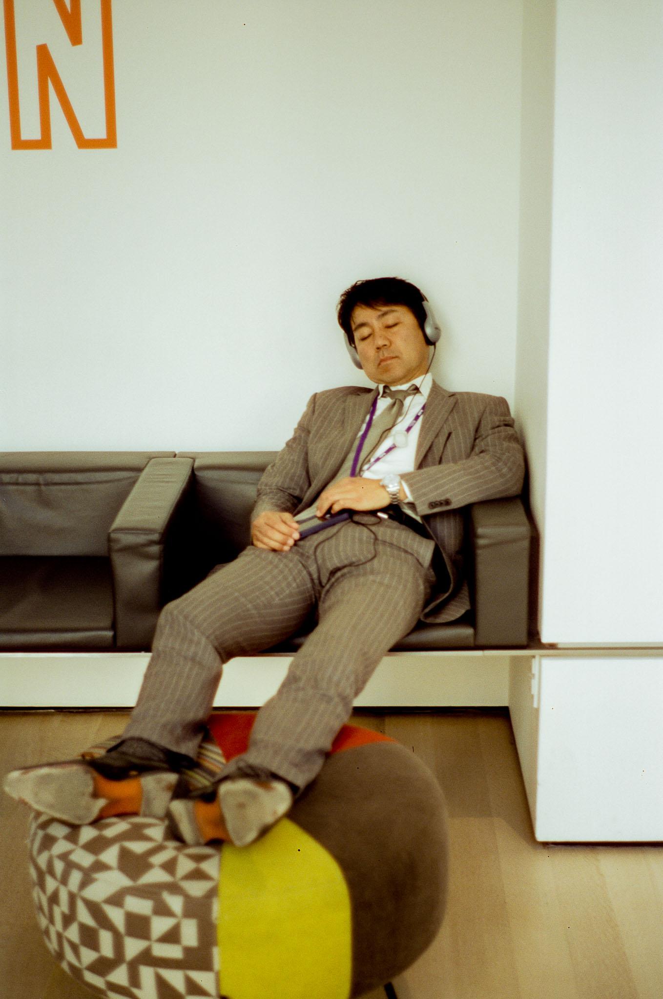 Man-sleeping-moma.jpg