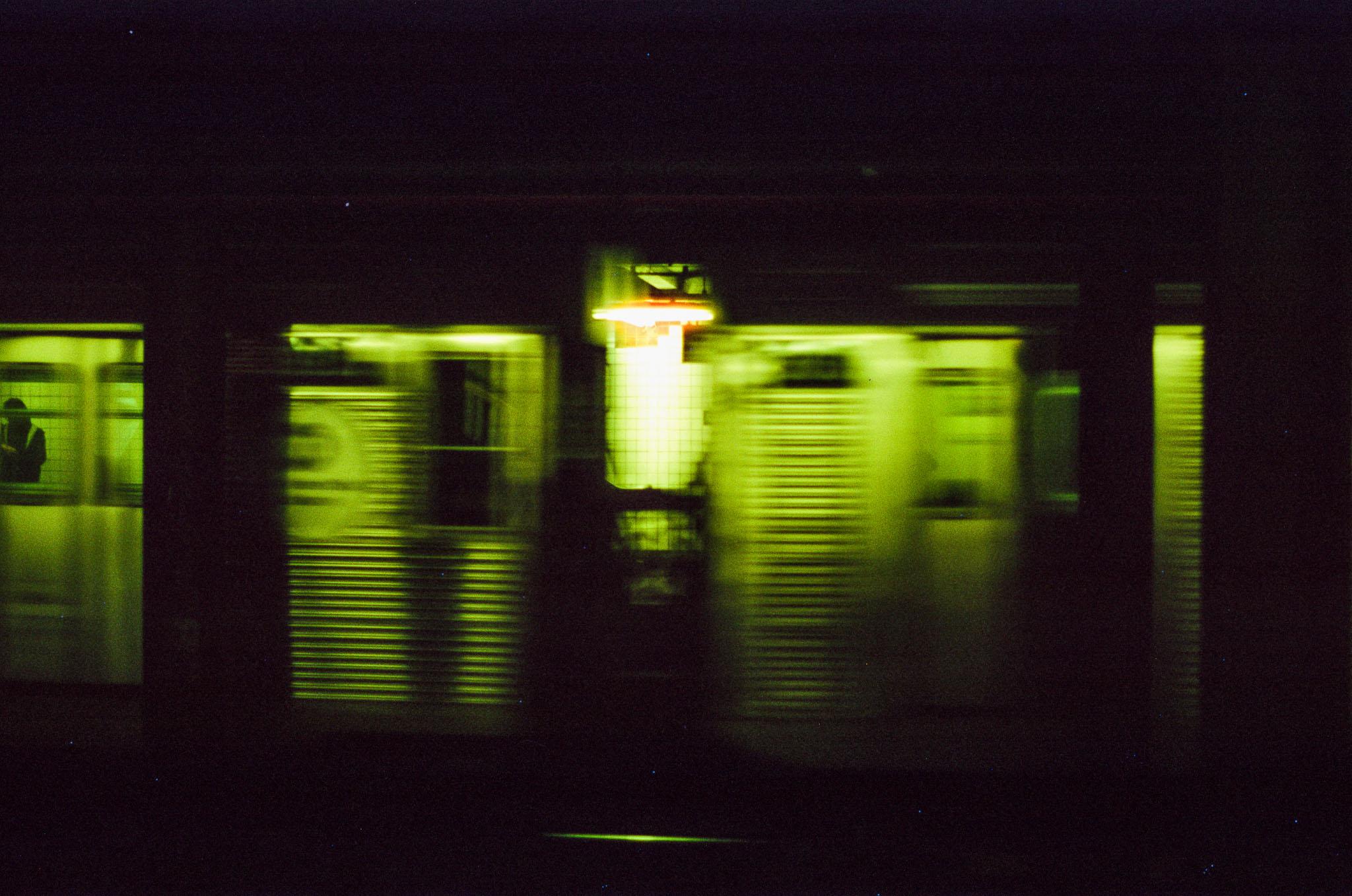 New-york-city-subway.jpg