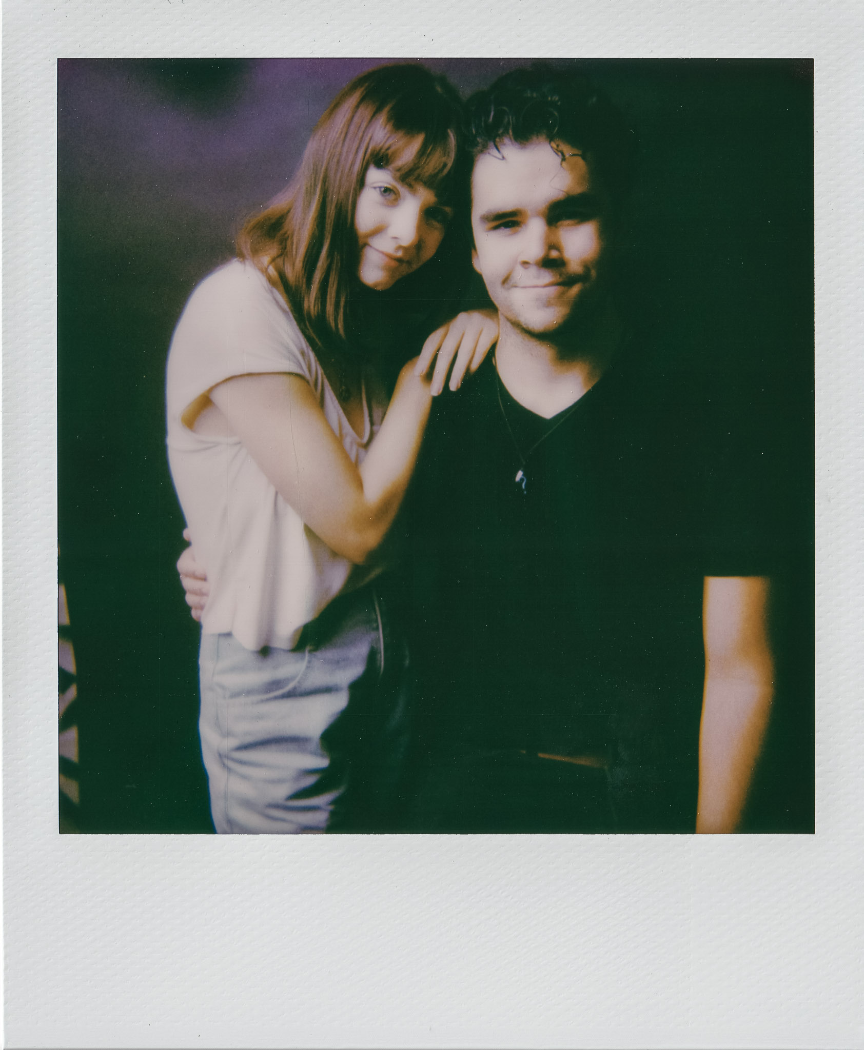 Couple_Polaroid_Original.jpg