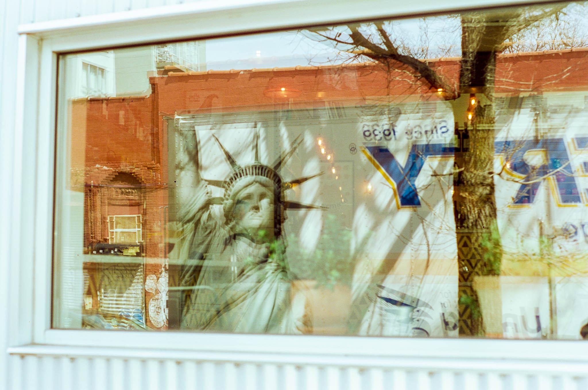 Statue-Liberty-Reflection-Brooklyn.jpg