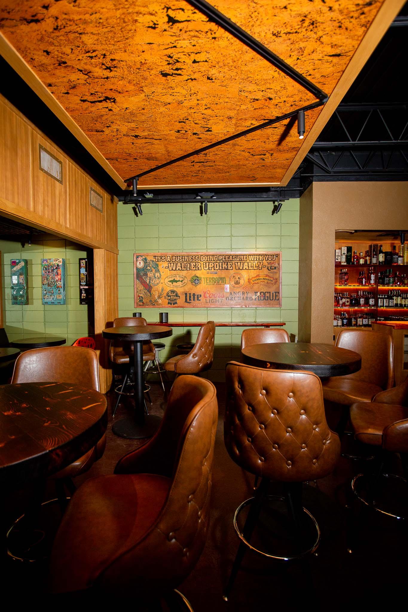 Wallys-Bar-Room.jpg