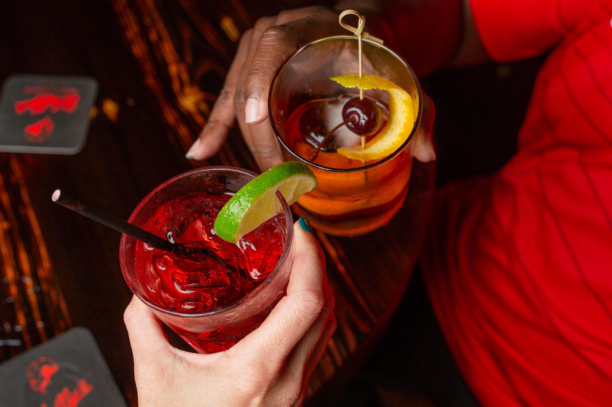 Wallys-Cocktails.jpg