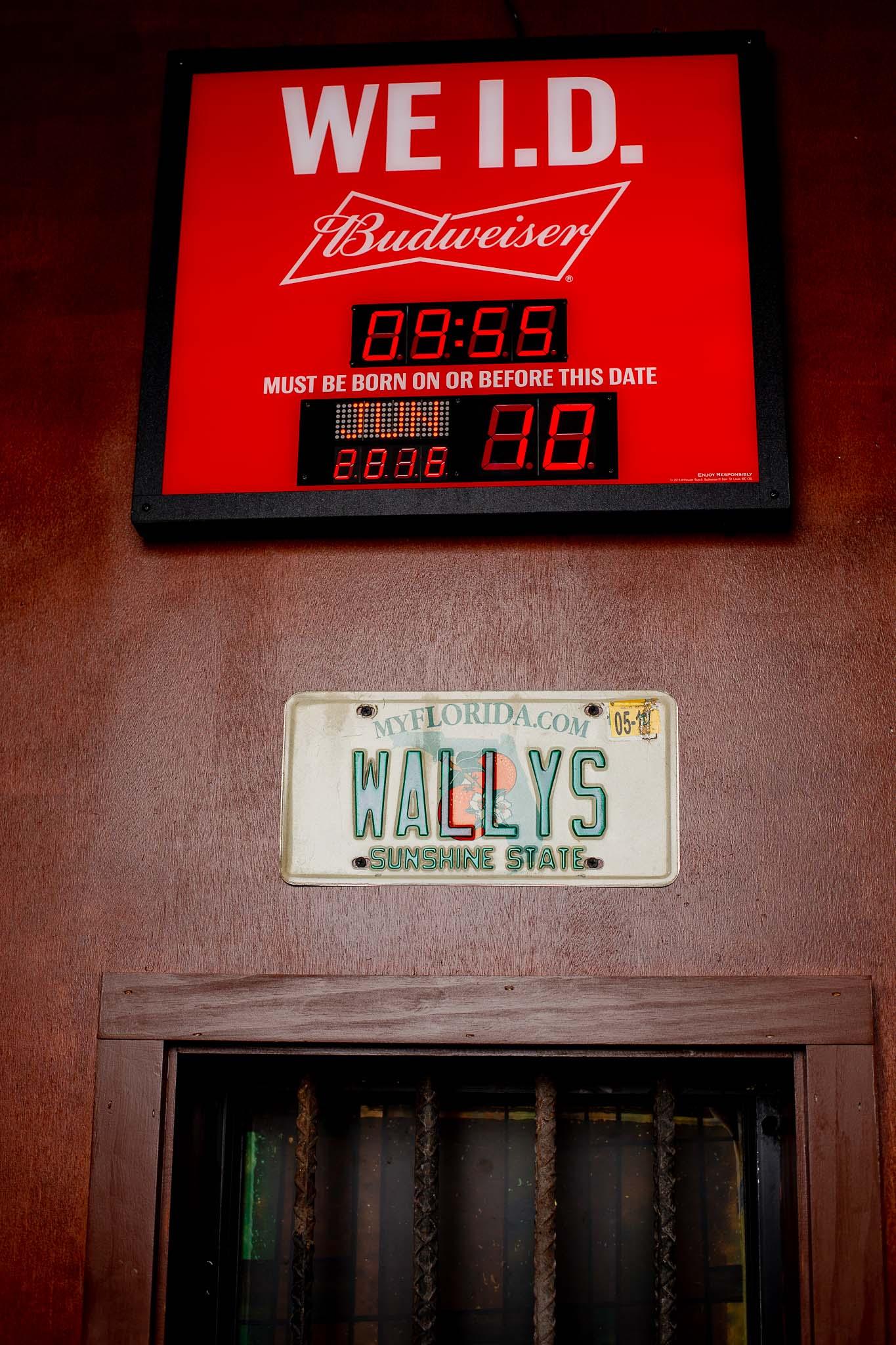 Wallys-License-Plate.jpg
