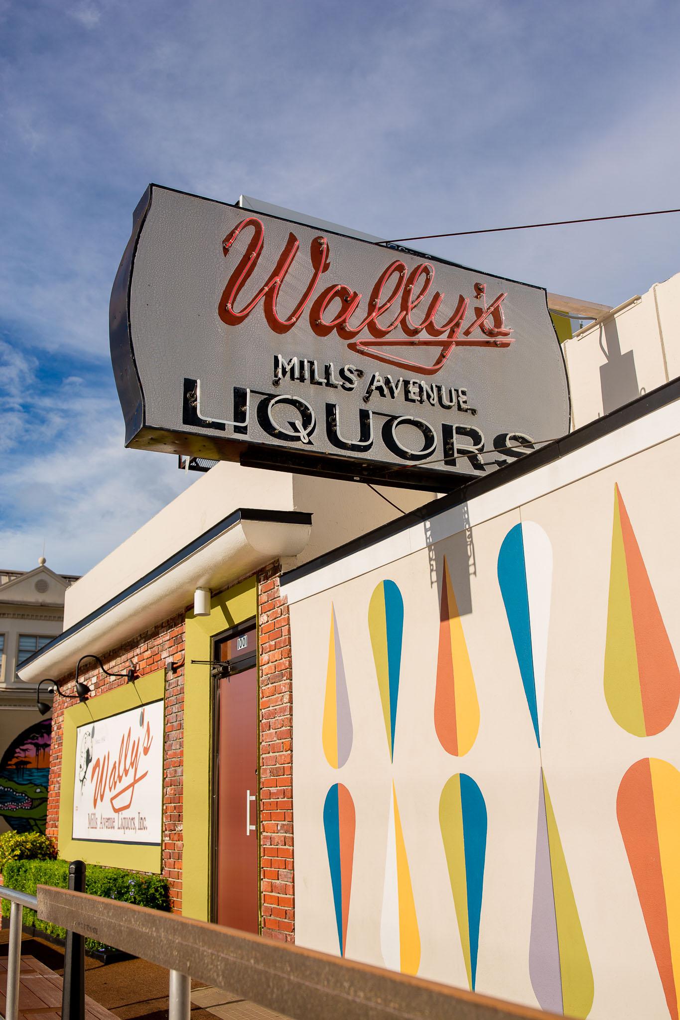 Wallys-Mills-Avenue-Liquors.jpg