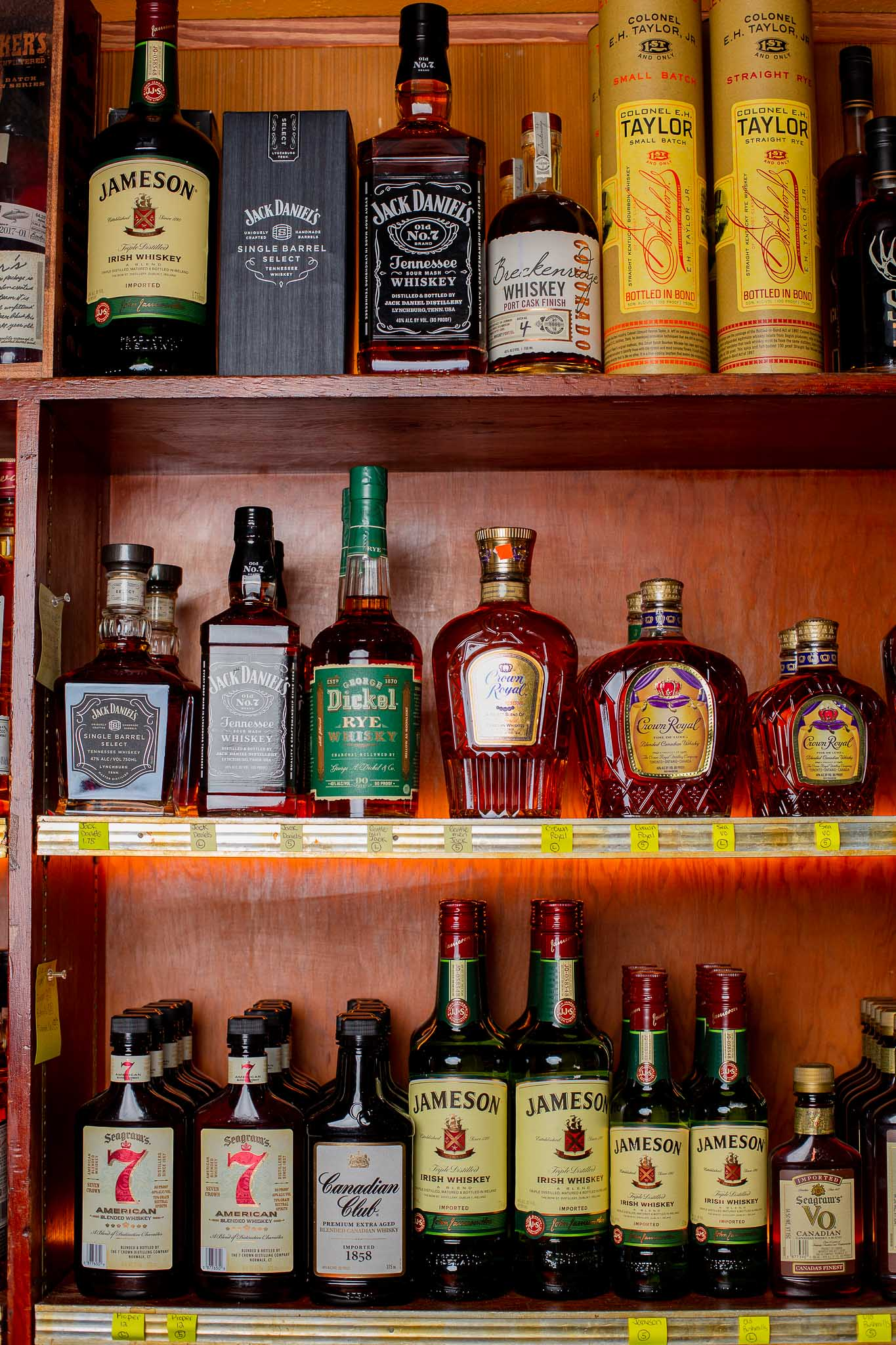 Wallys-Liquor-Wall-2.jpg